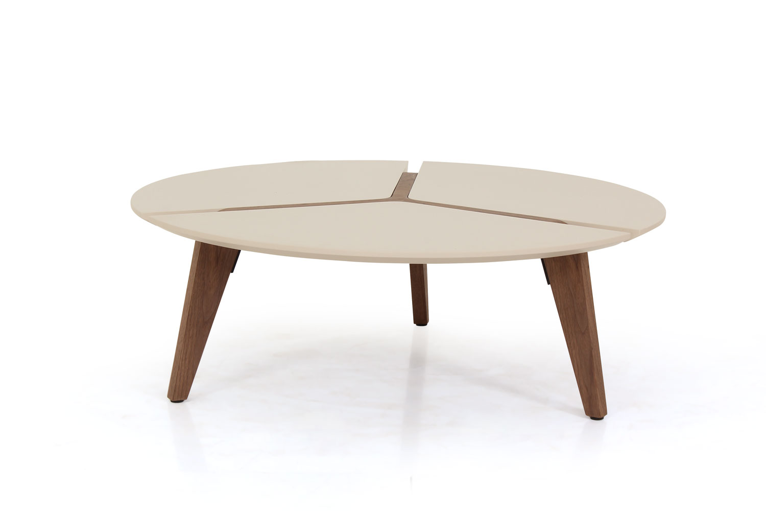 Ceasar Coffee table