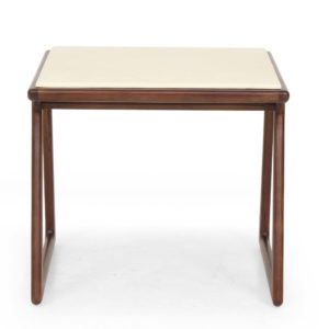 Piero side table