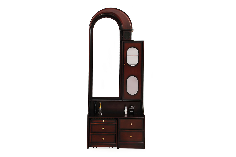 Adelaide dresser