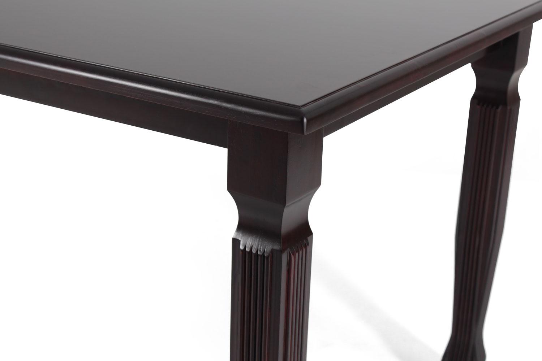 Dayton 6 Seater Dining Table