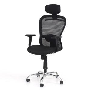 Liana Chairs