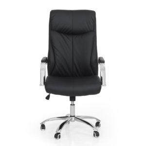 Raymond Chairs