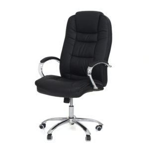 Lyon Chairs