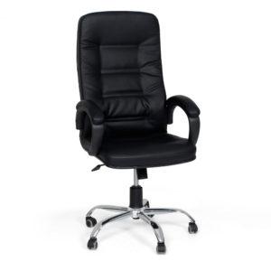 Sutherland Chairs