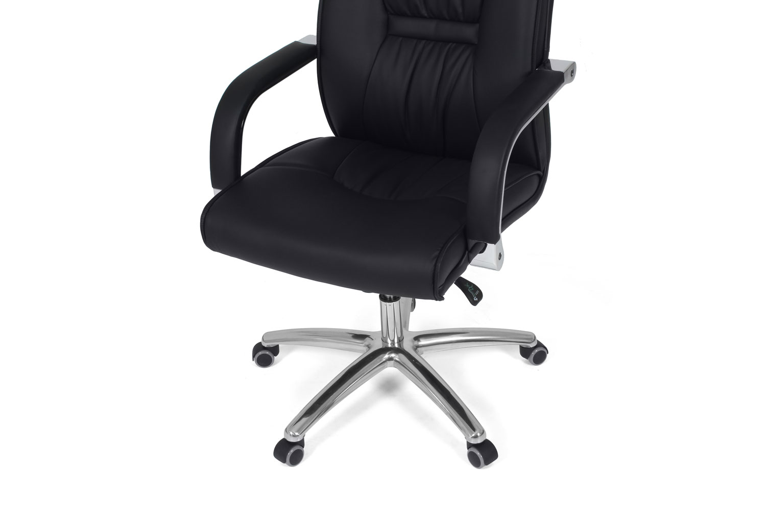 Ross Chair Modfurn South India S Largest Furniture Shop