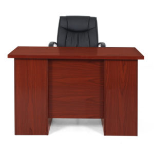 Sanford Executive Tables
