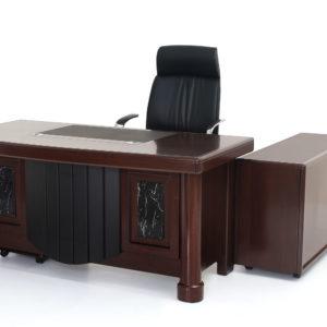 Greece  Executive Table 1.6 MTR
