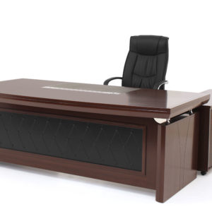 Belarus Executive Table(1.6 Mtr)