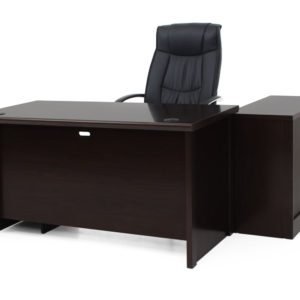 Norway executive table