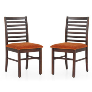 Torrey Dining Chair set of 2
