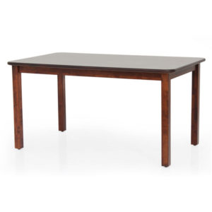 Torrey Dining Table