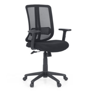Vegas Office Chair