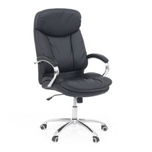 Walton Officer Chair