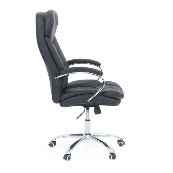 Walton Officer Chair