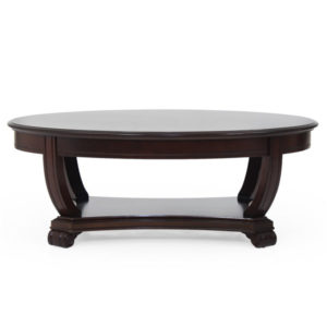 Relaxo Center Table