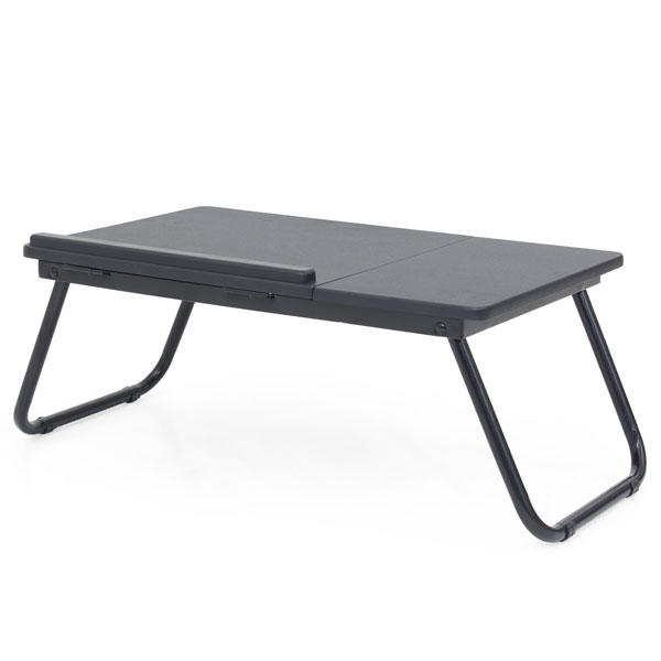 Ruby Laptop Table