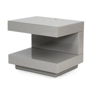 Cooper Bedside Table