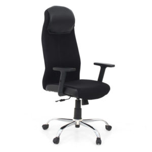 Austen Office Chair