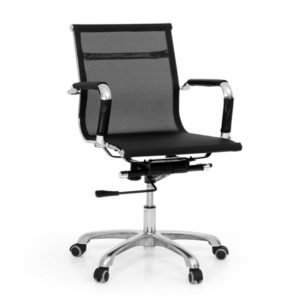Tarvis Office Chair