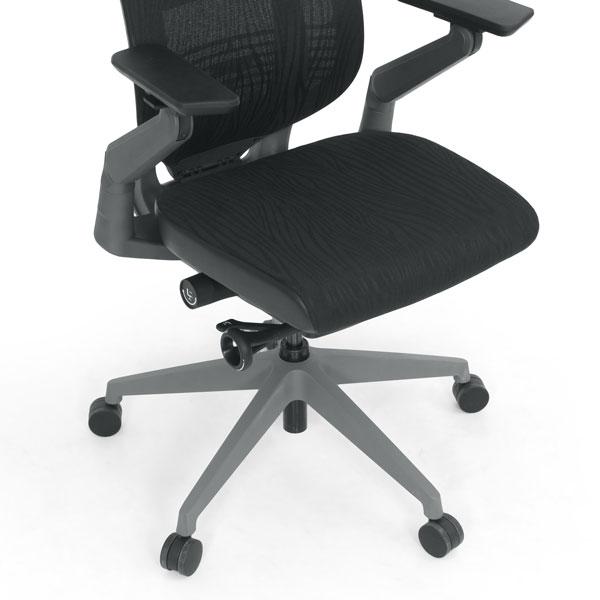 Bocado Office Chair
