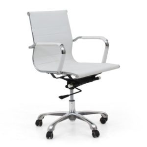 Eisner Office Chair