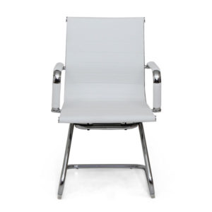 Niccol Office Chair