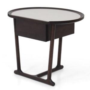 Altura Bedside Table