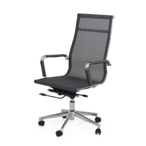 Serra Office Chair