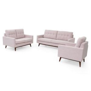 Bunny Sofa set
