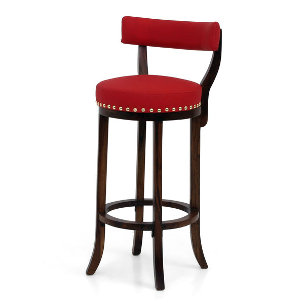Reden bar chairs