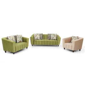 Ormond Sofa set