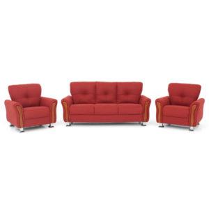 Franco Sofa Set