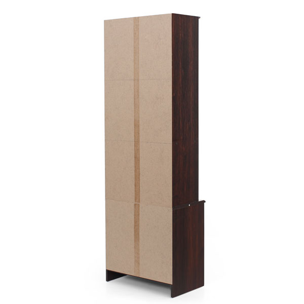 Mars Cabinet