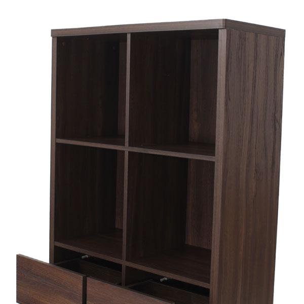 Martino Cabinet
