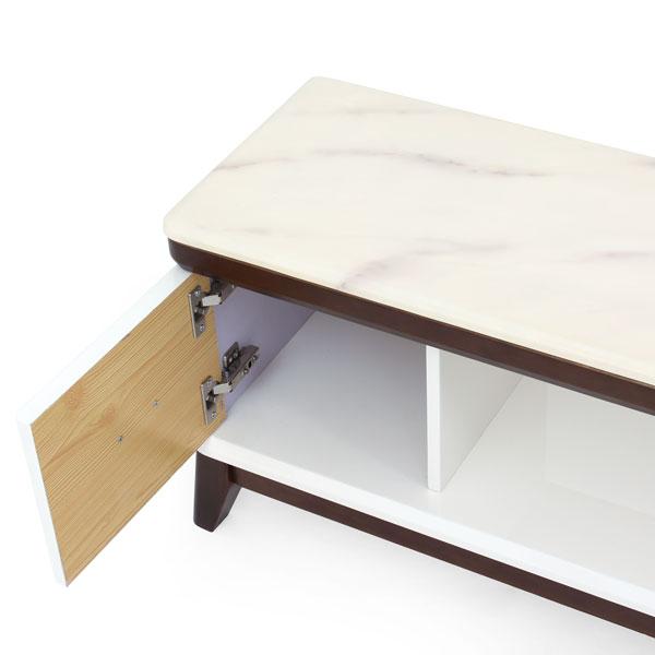 Italian Art RO Marble LED Stand