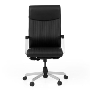 Angeles Director Chair