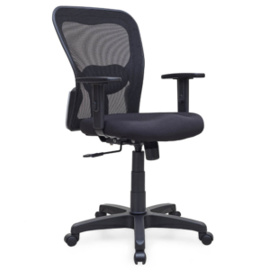 Greyson Office Chair