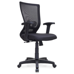 Vigo Office Chair