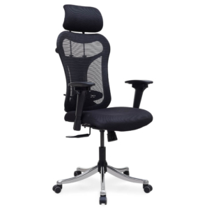 Alia Office Chair