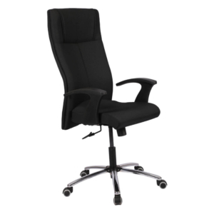 Dawson Office Chair