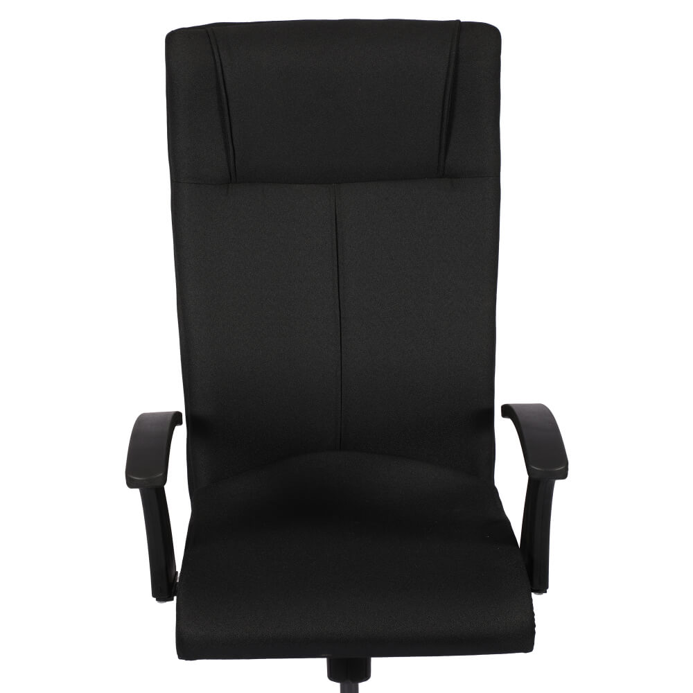 Dawson Office Chair