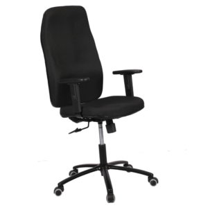 Park Office Chair