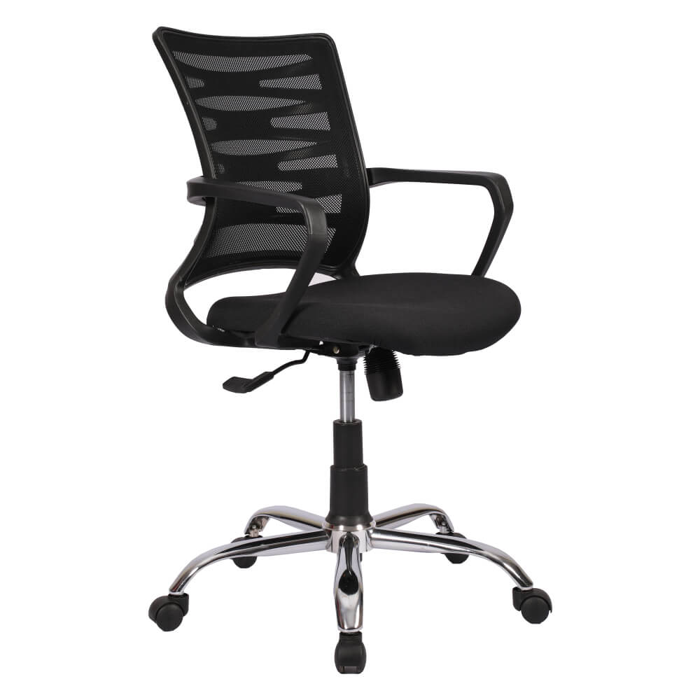 Nelson Office Chair