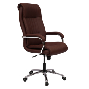 Danum Office Chair
