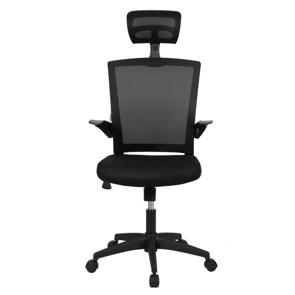 Denver Office Chair