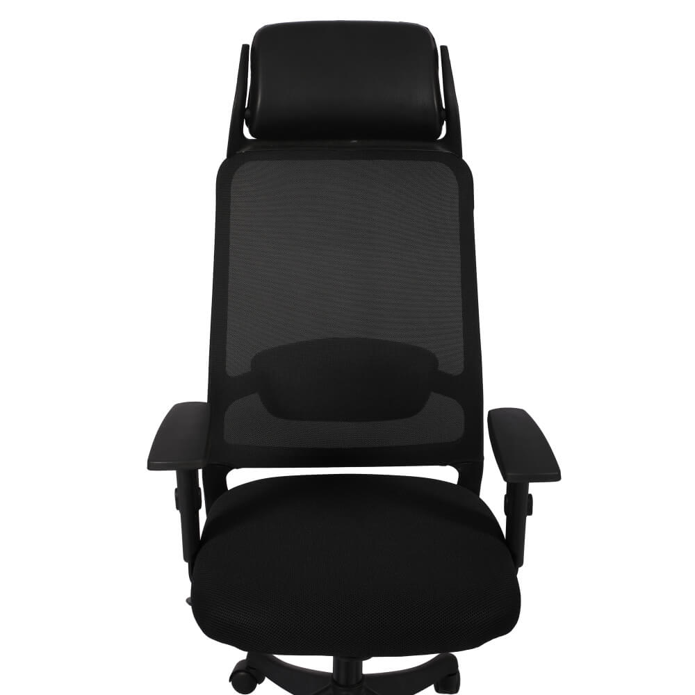 Lex Office Chair