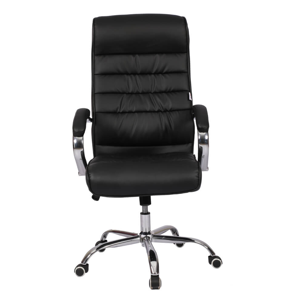 Reeves Office Chair