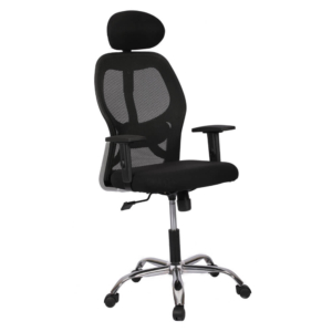 Laguna Office Chair