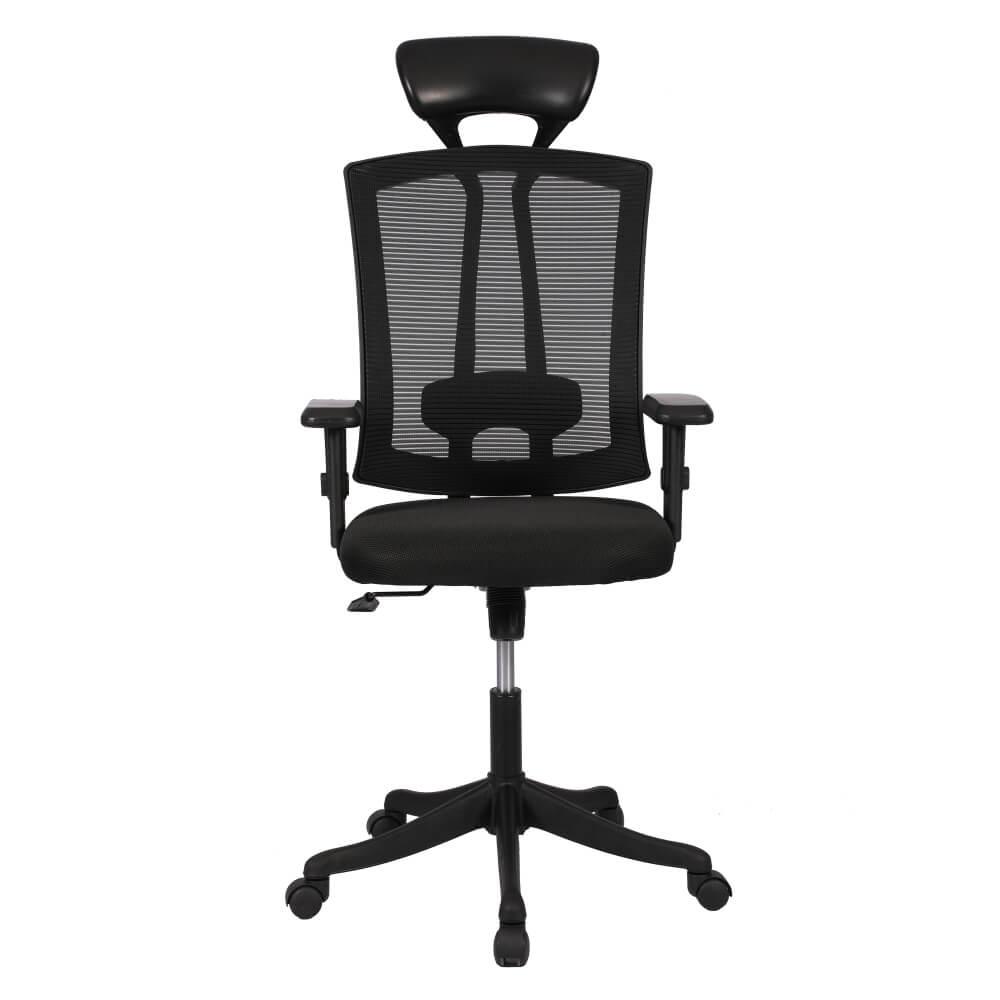 Danum Office Chair