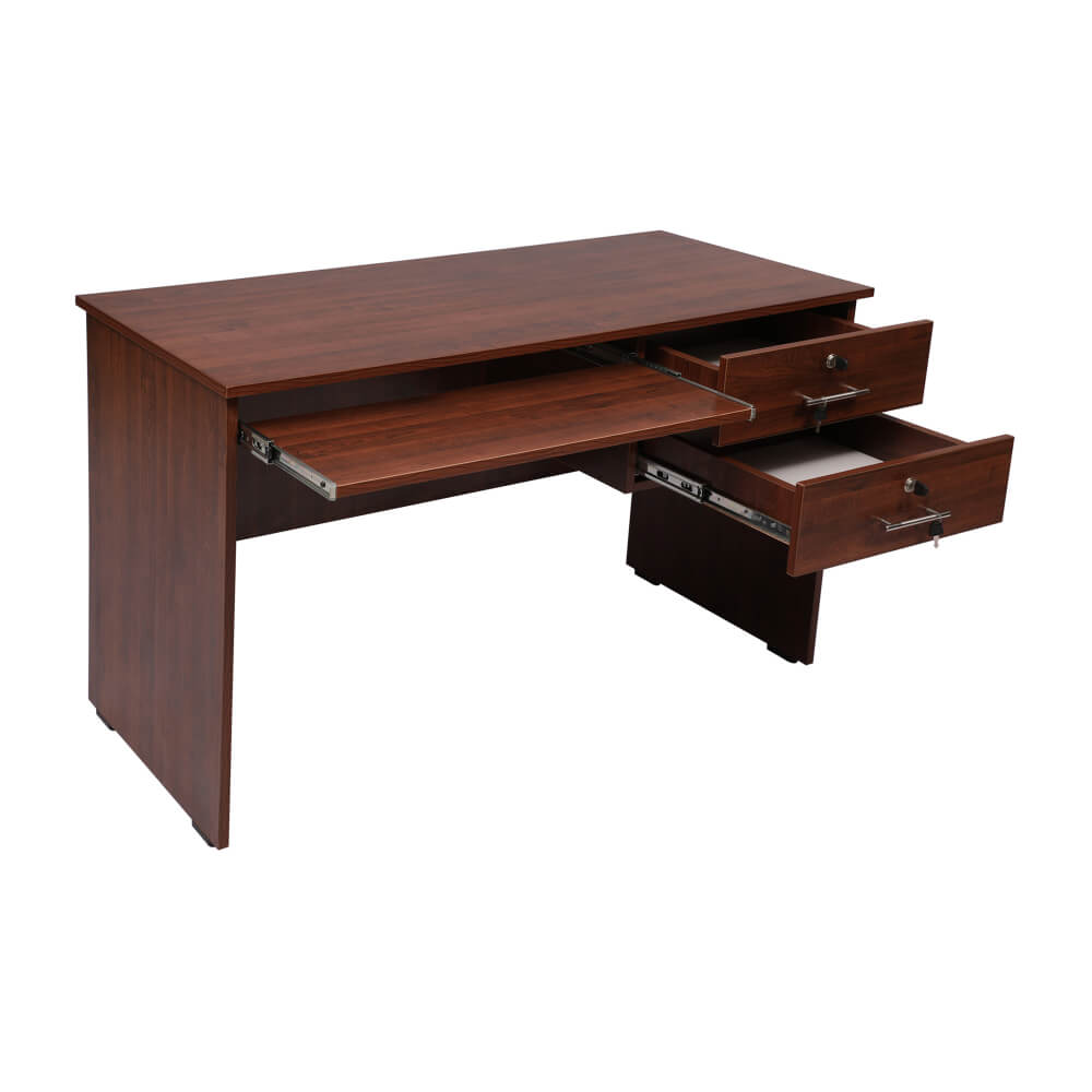 CT Computer Table